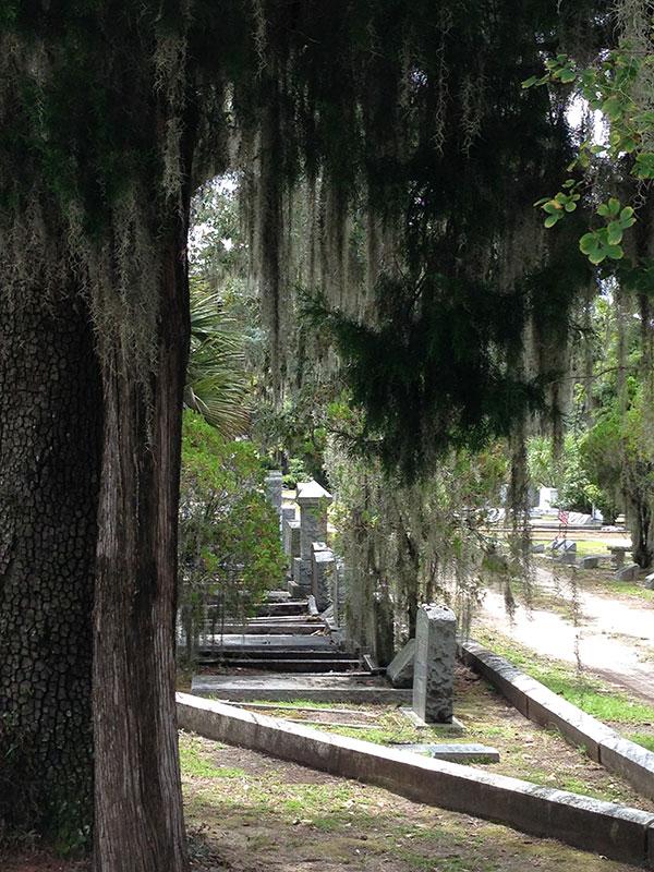 cemetery_bonaventure02_web