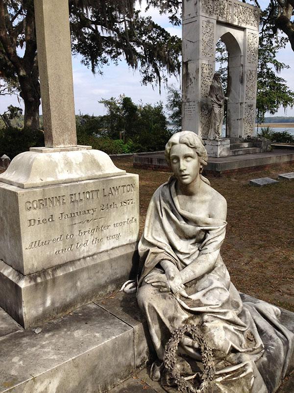 cemetery_bonaventure06_web