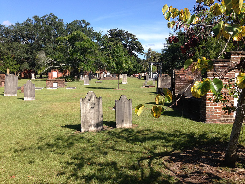 cemetery_colonial01_web