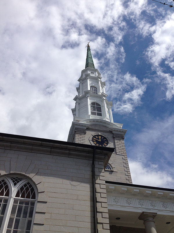 church_spire_web