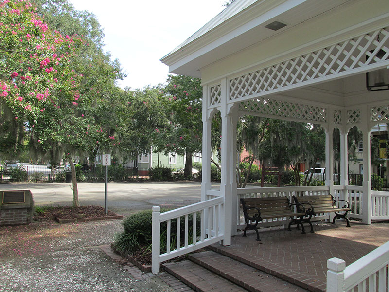 square_crawford_gazebo02_web