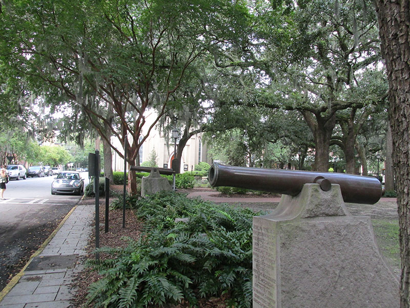 square_madison_cannons01_web
