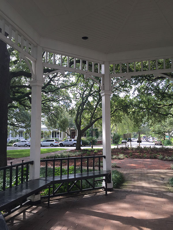 square_whitefield_gazebo03_web