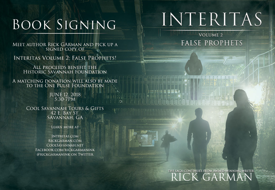 Interitas_2_book-signing